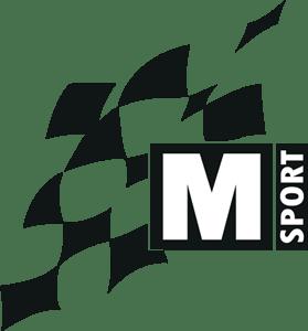 RALLY MONTECARLO WRC CAR PACK 2019