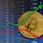 仮想通貨バイナリーってどうなの?ハイローで仮想通貨バイナリー