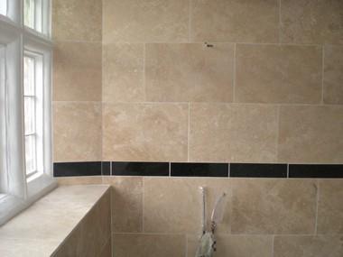 h h ceramic tiling services