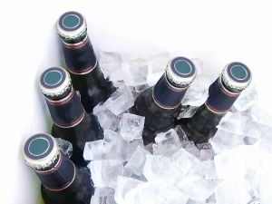 beer-on-ice-174675-m