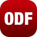 ODF icon