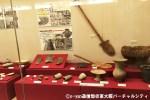 古代の歴史に触れて学べる 体験型施設