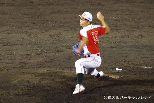 06BULLS vs 姫路GW リーグ戦 2015.09.1106BULLS vs 姫路GW リーグ戦 2015.09.11