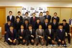 06BULLS 東大阪市長表敬訪問