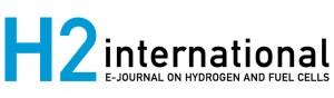 H2-international-Logo-web