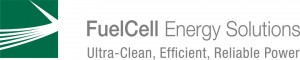 FuelCell_Logo_ENG_web
