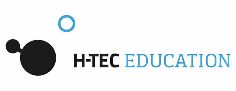 H-Tec-Education