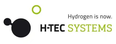 H-Tec-Systems