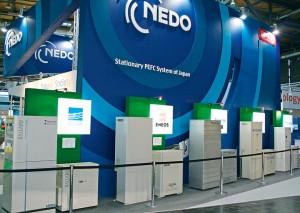 Nedo-web