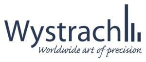 Wystrach_Logo-RGB