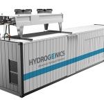 hydrogenics-electrolyzer