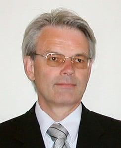 Hans-Vock