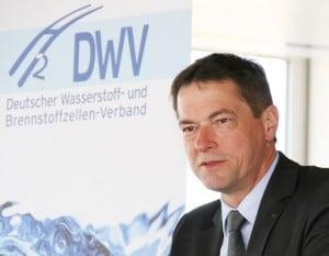 Weinmann-Oliver