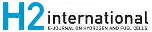 H2-international-Logo_kl