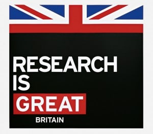Research-is-great