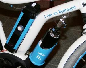 Linde-H2-Rad