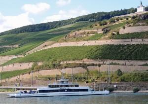 ferry_Rheintal