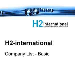 H2-international-Company-Basic