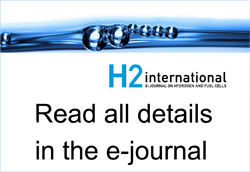 link-to-e-journal-web