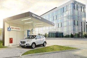 AL_Hyundai_Offenbach_web