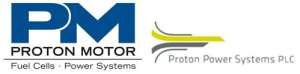 Proton-logo-web