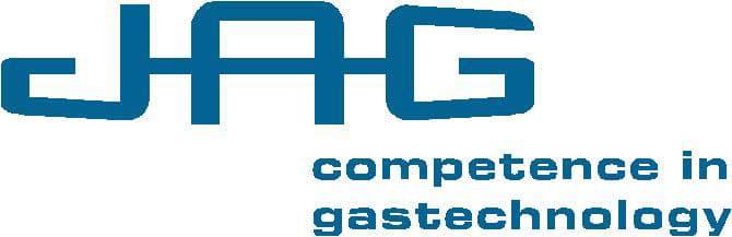 JA-Gastechnology