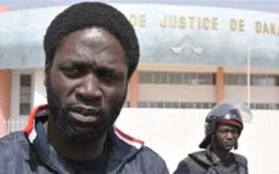 Kilifeu demande à Ousmane Sonko de répondre aux accusations