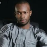 Malick Ndiaye de la série Idoles : «les politiciens n'en valent pas la peine»