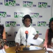 Emission Convocation – Issa Sall vs Macky Sall : La population a déjà choisi selon…