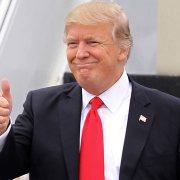 Prestation de serment du Président Macky Sall : une forte délégation va être envoyé par Donald Trump…