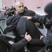 Vidéo :Encore un sénégalais arrêté en Italie pour agression…