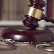 Reconnu coupable de l'assassinat de son cousin pour une clé USB, Babacar Faye condamné à perpétuité