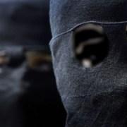 Sédhiou : Après le braquage d'une boutique, des assaillants emportent plus d'un million de F CFA