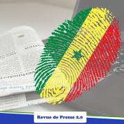 Revue 2.0 : Mariage précoce ou sexualité précoce ? Oustaz Alioune Sall explique…