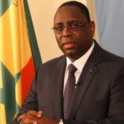 prestation de serment du 02 Avril prochain : Macky Sall doit d'abord faire sa déclaration de patrimoine…