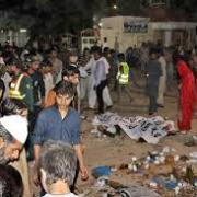 Attaque meurtrière à Pakistan : au moins 16 morts à Quetta