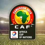 Découvrez le tirage complet de la CAN 2019 : le Sénégal dans le groupe C…