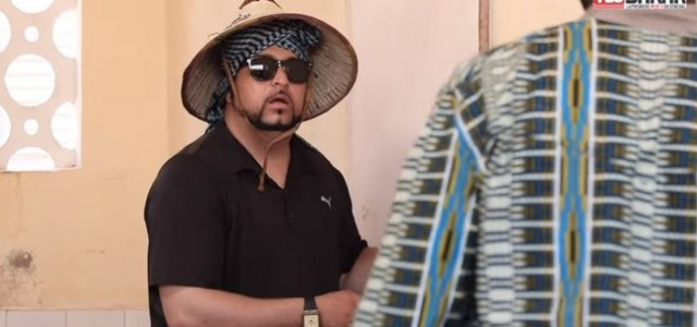 Koor Wadiou Bakh 2019 – Episode 10