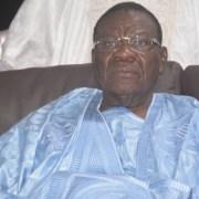 La maladie qui a emporté Cheikh Béthio Thioune dévoilée