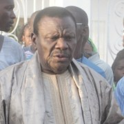 Cheikh Béthio Thioune : le parcours d'un homme dévoué à Serigne Saliou Mbacké !