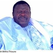 Bordeaux : Les derniers instants de Cheikh Béthio Thioune et sa volonté de laver son honneur…« Le Cheikh que j'ai vu, ne reviendra pas au Sénégal vivant… »