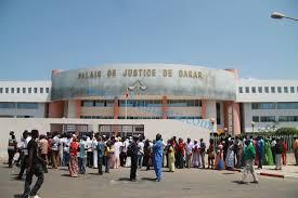 Scandale au Premier cabinet du Doyen des juges: un proche du juge Samba Sall arnaque les familles des détenus