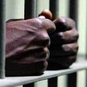 TRAFIC DE MIGRANTS : L'EX PATRON DE VIBE RADIO ET SON COMPTABLE RISQUENT 6 MOIS DE PRISON