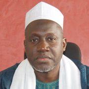 Imam Kanté: «Sonko est en train d'apporter une contribution significative à…»