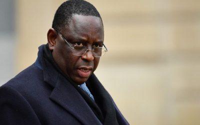 cropped-president-senegalais-macky-sall-espere-reelu-24-fevrier_0_728_496_0.jpg