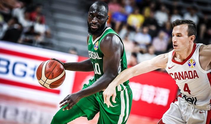 Lions-défaite-coupe-du-monde-mondial-basket-2019