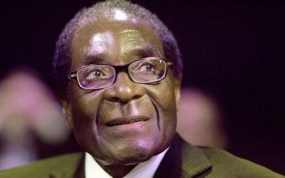 cropped-Robert-Mugabe_0_730_476.jpg