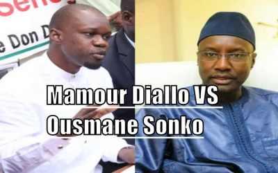 Ousmane-Sonko-et-Mamour-Diallo-Sunugal24