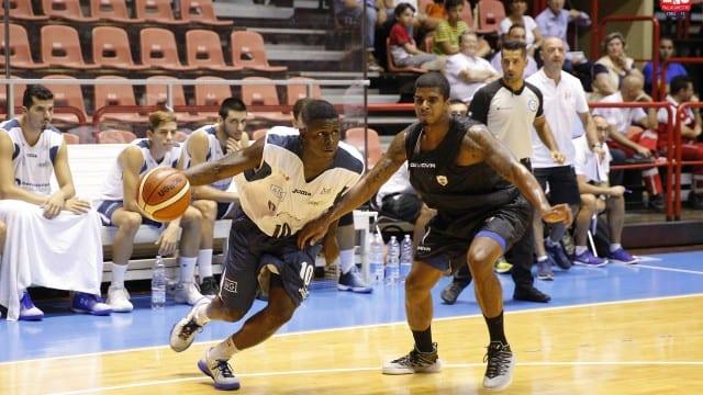 Risultati immagini per latina basket calendario