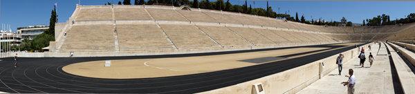 Athenes-0015